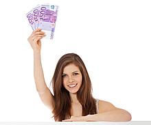Geld leihen in der Probezeit - so klappts [© Kaesler Media - Fotolia.com]