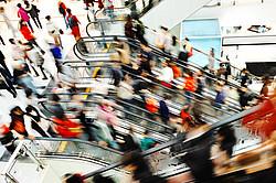 Einkaufen über eine Nullprozent-Finanzierung? [© estherpoon - Fotolia.com]
